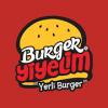 Android Burger Yiyelim Resim