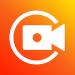 Ekran Kaydedici, ekran video kaydedici - XRecorder Android