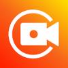 Android Ekran Kaydedici, ekran video kaydedici - XRecorder Resim