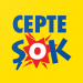 Cepte Şok Android