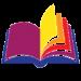 Kitap Oku - Ücretsiz İnternetsiz E-Kitap Android