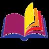 Android Kitap Oku - Ücretsiz İnternetsiz E-Kitap Resim