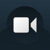 Android Sebit Canlı Ders Resim