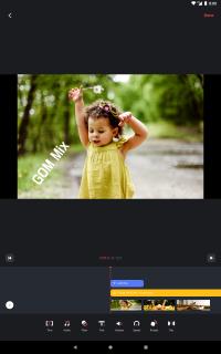 GOM Mix Resimleri