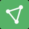 Android ProtonVPN Resim