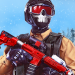 Modern Ops Android