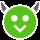 HappyMod Android indir