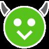 Android HappyMod Resim