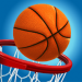 Basketball Stars Android