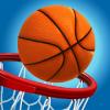 Android Basketball Stars Resim