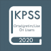 KPSS 2020 Bilgi Bankası Android