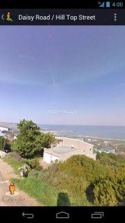 Street View on Google Maps Resimleri