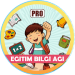 EBA Pro (Eğitim) Android