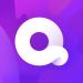 Quibi Android
