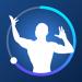 Fitify: Tüm vücut Egzersizi ve Fitness Planları Android