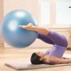 Android Pilates Egzersizleri Resim