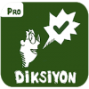 Android Diksiyon Pro Resim