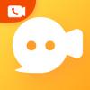 Android Tumile - Kameralı canlı sohbet ile arkadaş bul Resim