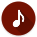 YT3 Müzik İndir - BEDAVA Android