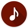 Android YT3 Müzik İndir - BEDAVA Resim
