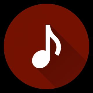 Yt3 Müzik İndir Bedava İndir Android Gezginler