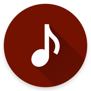 YT3 Müzik İndir - BEDAVA Resimleri