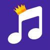 Android Şarkı Evreni - Müzik İndir Resim