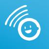 Android Özel Çocuklar Destek Sistemi Resim