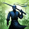 Android Ninja warrior: macera oyunları efsanesi Resim
