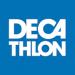 Decathlon Türkiye - Spor Giyim & Spor Malzemeleri Android