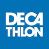 Android Decathlon Türkiye - Spor Giyim & Spor Malzemeleri Resim