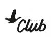 Android Beymen Club Resim