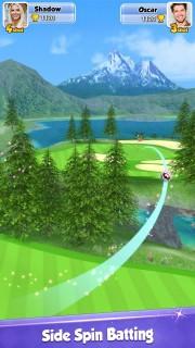 Golf Rival Resimleri