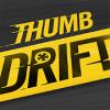Android Thumb Drift -- Fast & Furious Car Drifting Game Resim