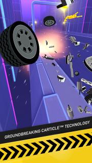 Thumb Drift -- Fast & Furious Car Drifting Game Resimleri