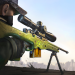 Sniper Zombies: Offline Games Android