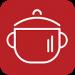 Beyhan'ın Mutfağı Android