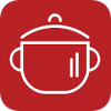 Android Beyhan'ın Mutfağı Resim