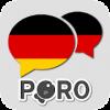 Android Almanca Öğren - Dinleme ve Konuşma Resim