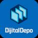 Dijital Depo Android