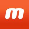 Android Mobizen Ekran Kaydedici- video kaydedici, capture Resim