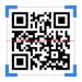 QR ve Barkod Okuyucu Android