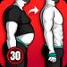 Kilo Verme Egzersizleri - 30 Günde Kilo Ver Erkek Android
