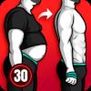 Android Kilo Verme Egzersizleri - 30 Günde Kilo Ver Erkek Resim
