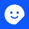 Android Sticker.ly - Sticker Maker & WhatsApp Status Video Resim