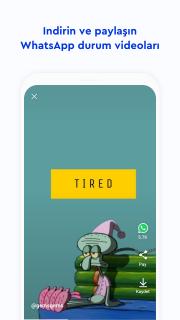 Sticker.ly - Sticker Maker & WhatsApp Status Video Resimleri