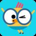 Lingokids - İngilizce playlearning(TM) uygulaması Android