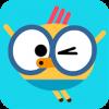 Android Lingokids - İngilizce playlearning(TM) uygulaması Resim