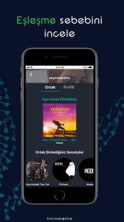 makromusic for Spotify Resimleri