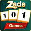 Android 101 Yüzbir Okey Zade Games Resim